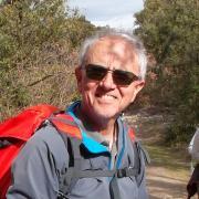 Michel Dessus