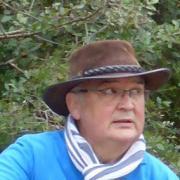 Luc De Verduzan