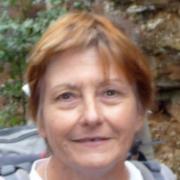 Éliane Daunis