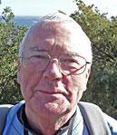 Jean Pierre Le Roux