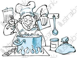 image-001-71-001-2534-cuisinier-enthousiaste.jpg