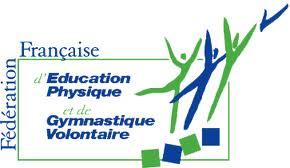 Fédération Française de Gymnastique Volontaire