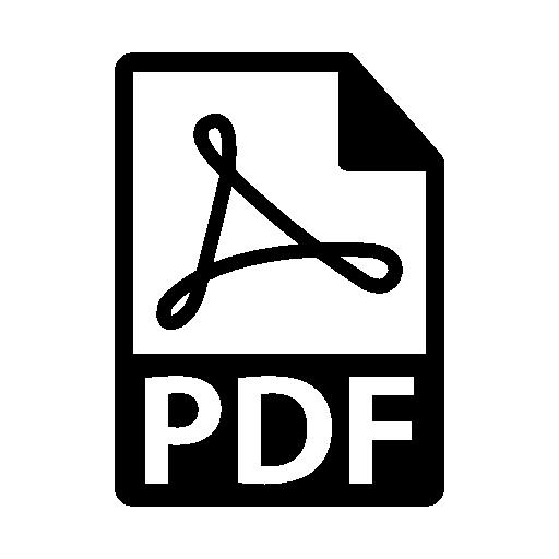 Formations occitanie 2018